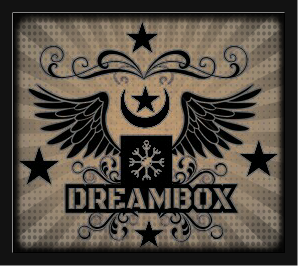 DREAMBOX BAND