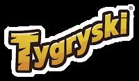 [3] TYGRYSKI