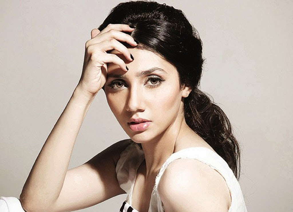 Mahira Khan Hd Wallpapers Free Download Unique Wallpapers