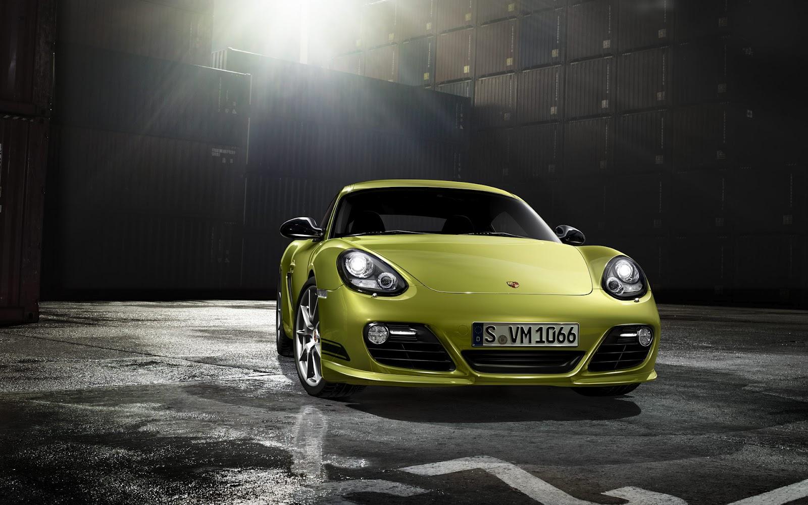 http://1.bp.blogspot.com/-R5k_g3tGRqs/UBfqGGDSvHI/AAAAAAAAAmw/Vp-4RuevO-A/s1600/wallpaper-Porsche+Cayman+R+Exterior7.jpg