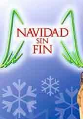 Navidad sin fin