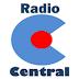 ESCUCHA NUESTRA RADIO ON LINE (EN MARCHA BLANCA)