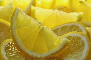 فائدة الليمون - ماهي فوائد الليمون للجسم - فوائد الليمون مع الماء