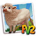 FV2 Cheat Cow 01