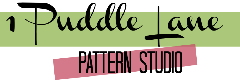 1 Puddle Lane