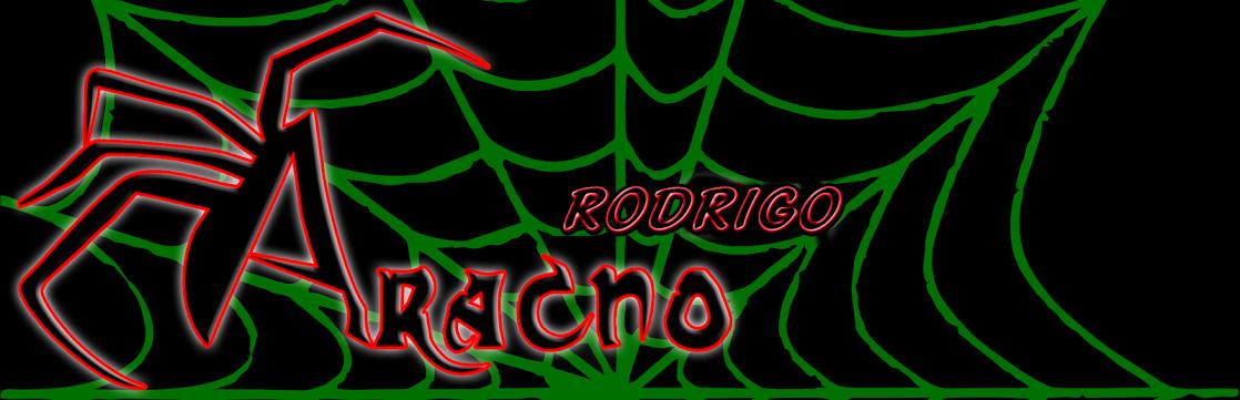 Rodrigo ARACNO