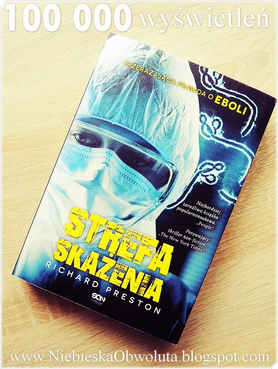 http://niebieskaobwoluta.blogspot.com/2015/04/wygraj-ksiazke-richarda-prestona-strefa.html