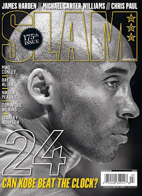 Kobe-Bryant-Covers-Slam-175