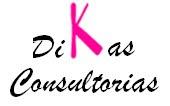 DiKa's Cuidados com a Beleza