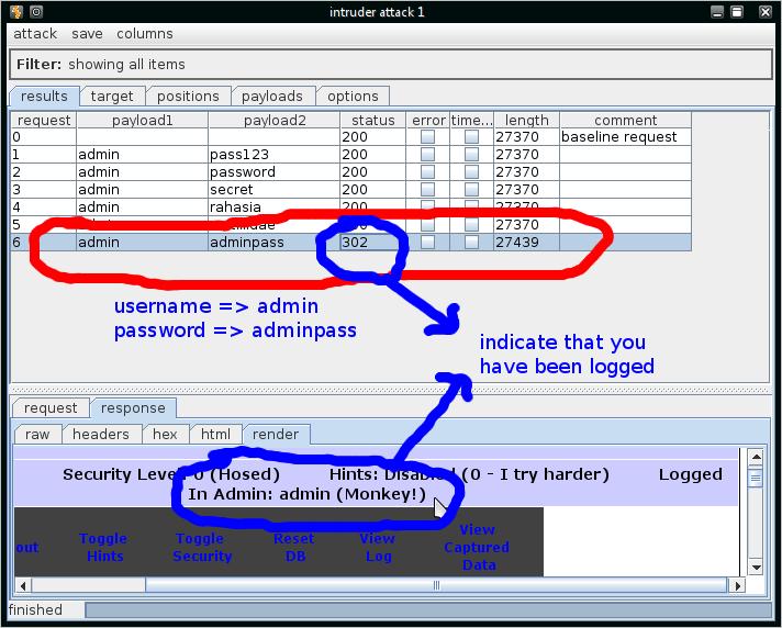 Дешевые прокси IPv4 для сбора e-mail адресов