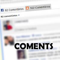 Comentários do blog via Facebook é bom ou ruim? Leia a matéria