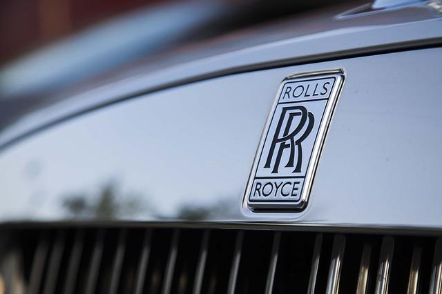 rolls royce manual download al camus blog rh alcamuss blogspot com Rolls-Royce Ghost Rolls-Royce Interior