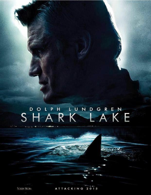 descargar JShark Lake gratis, Shark Lake online