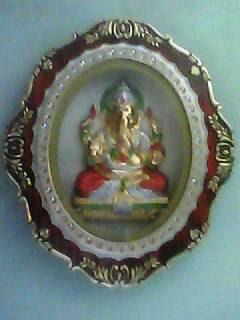 விநாயகர் துதி :மூஷிக வாஹன SRI+GANAPATHY+MOOSIGA+VAGANA