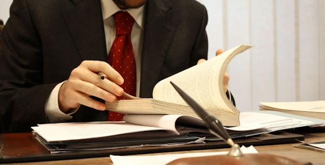 Obligaciones mancomunadas y Derecho Civil