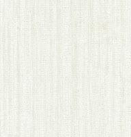 Giấy dán tường Hàn Quốc Charmant 8988-1