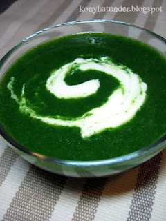 creamy-spinach-soup