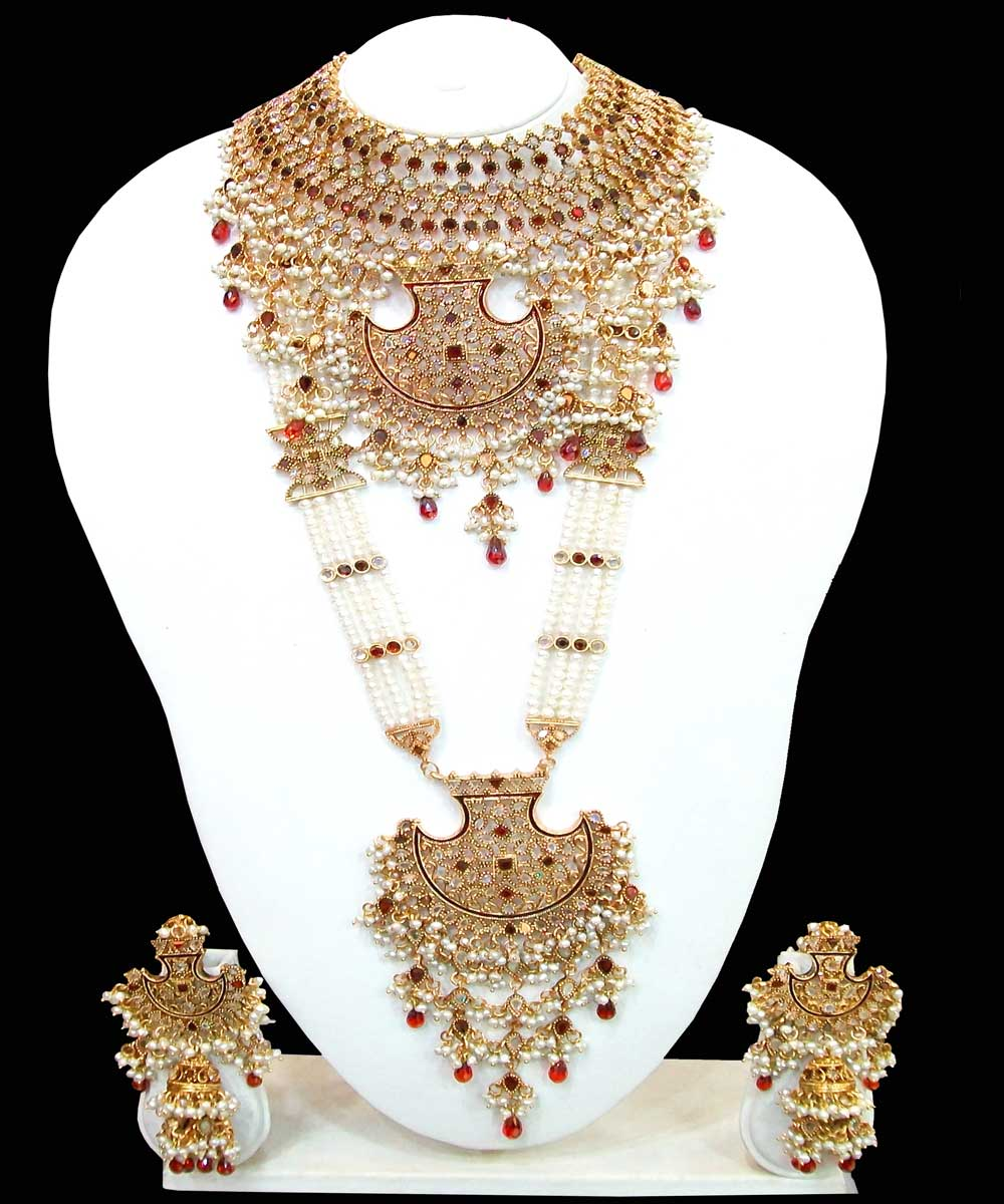 Bridal Collection Jewellery: Fashion Wallpaers 2013: Bridal
