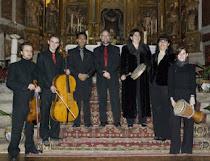 Coro Algarabía