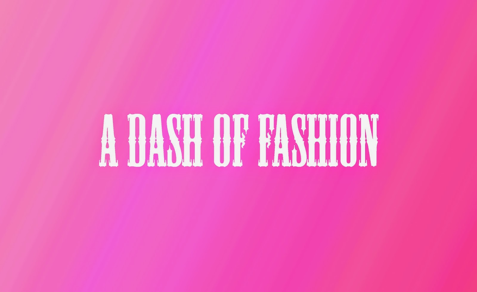 https://adashoffashion.blogspot.com