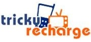 TrickyRecharge free recharge tricks,deals and coupons