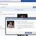 Facebook modificará su interfaz para facilitar la administración de la privacidad