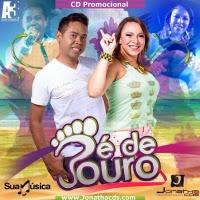 CD Promocional de Fevereiro de 2014