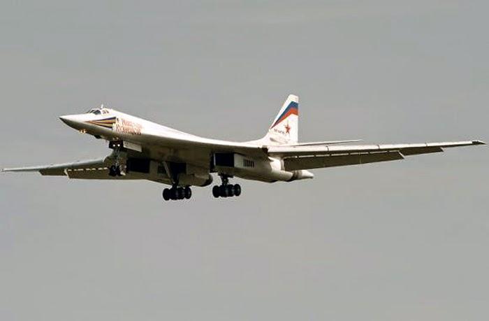 Pesawat tu 160 blackjack