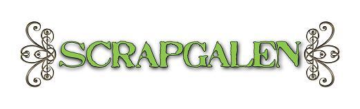 ScrapGalens Blogg