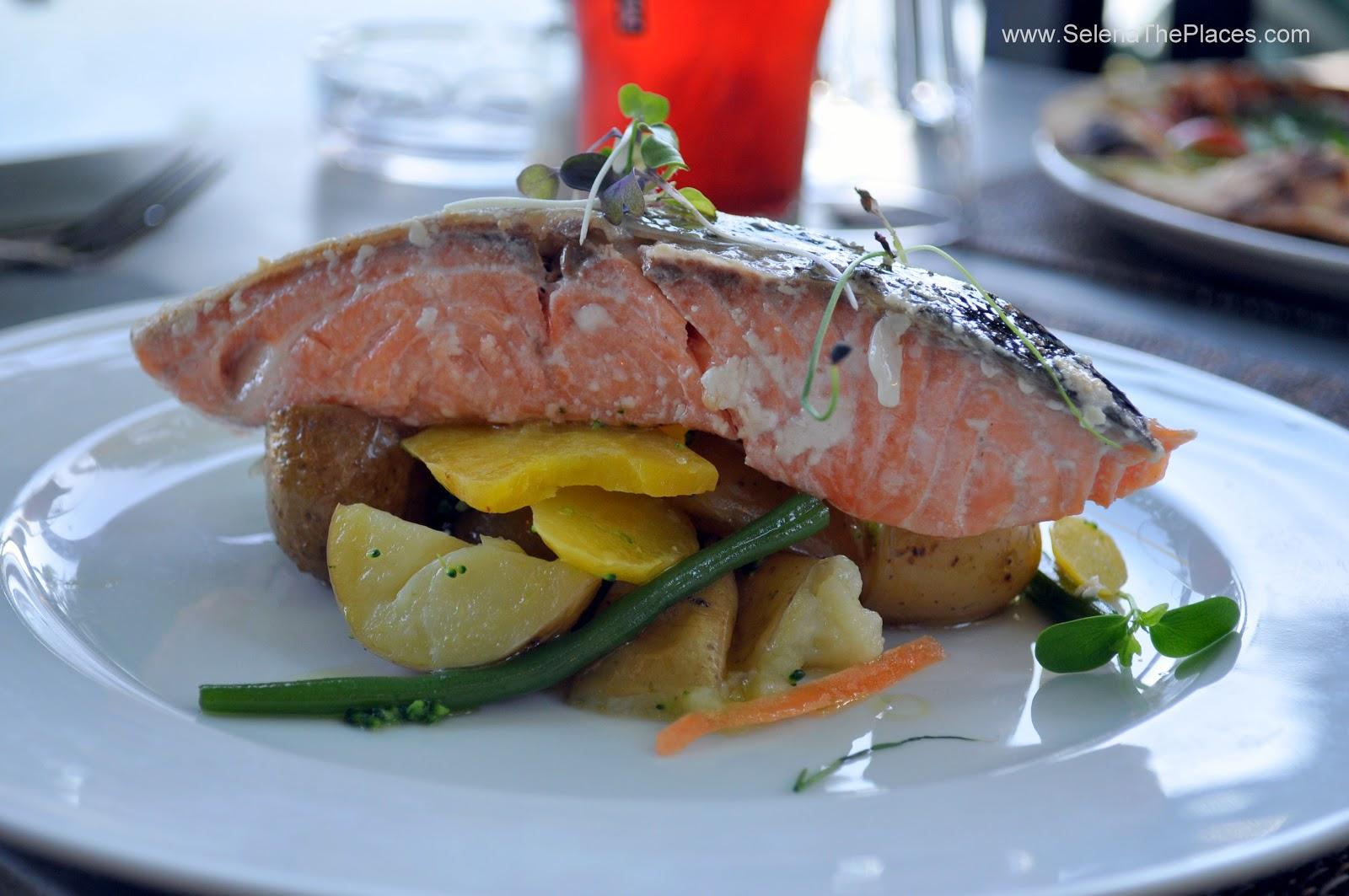 Restaurant le Bercail en Avignon
