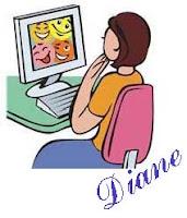 http://1.bp.blogspot.com/-R66LXAbaXmE/VoVlcdIX0gI/AAAAAAAAPRs/PDC4wsl_PAM/s200/Me.jpg