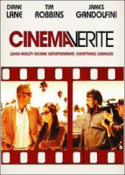 Baixe imagem de Cinema Verite: A Saga De Uma Família Americana (Dual Audio) sem Torrent