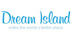 ABOUT ME on DreamIsland