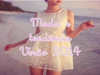 http://www.vivaverdevivabem.blogspot.com.br/2013/11/moda-e-tendencia-cores-do-verao-2014.html