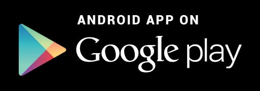 Cuchara, Cucharilla y Cucharón en tu Android