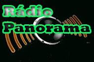 Radio Panorama.