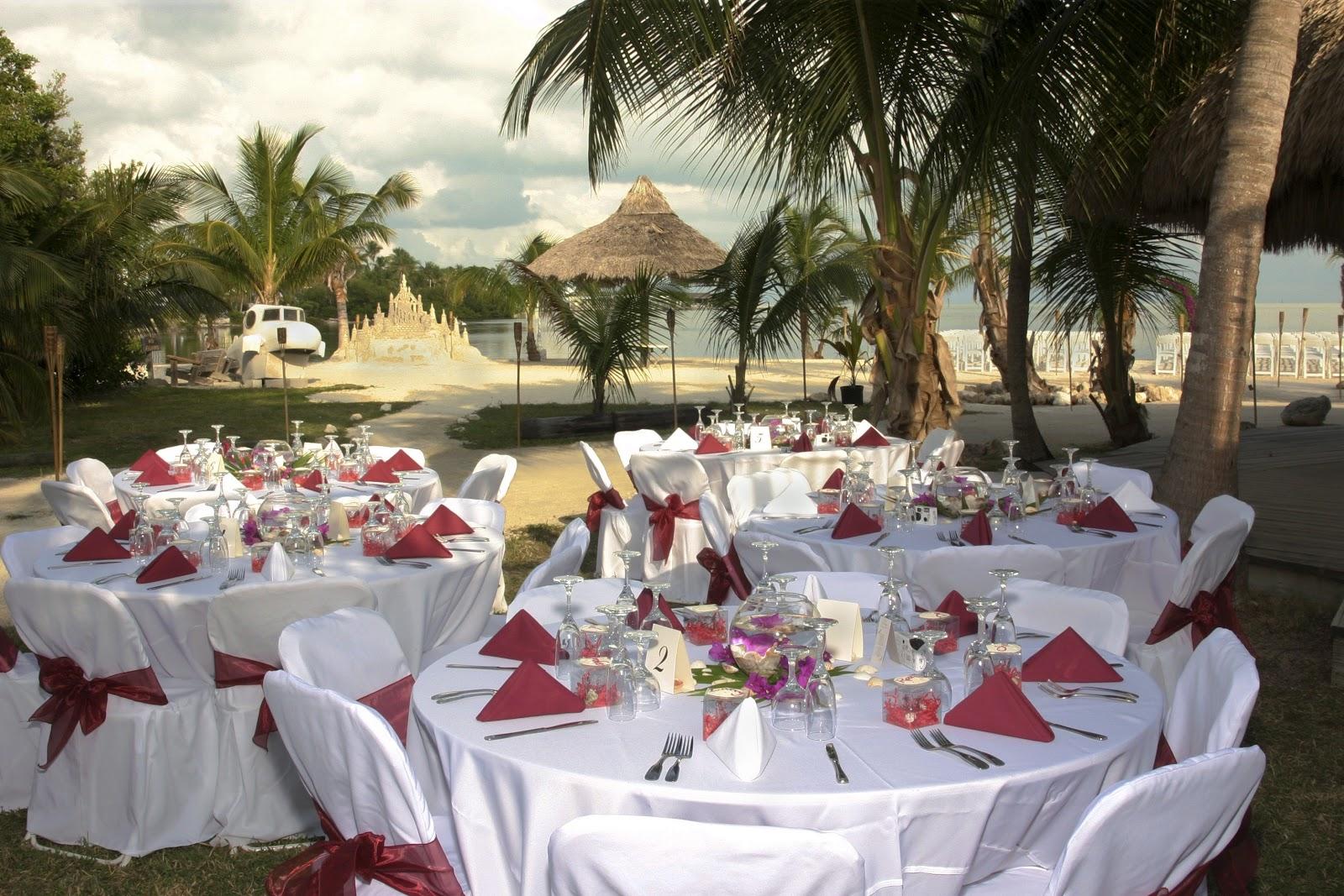 Wedding Reception Setup Beautifull And Latest Mehndi Design