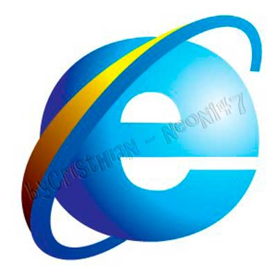 Internet Explorer v9.0.8112.16421 FINAL (Español) (32 bits y 64 bits) (Mirrors)