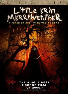 Ver online: Little Erin Merryweather (2003)