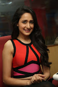 Pragya Jaiswal photos at Radio city-thumbnail-8