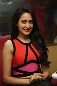Pragya Jaiswal photos at Radio city-thumbnail-8