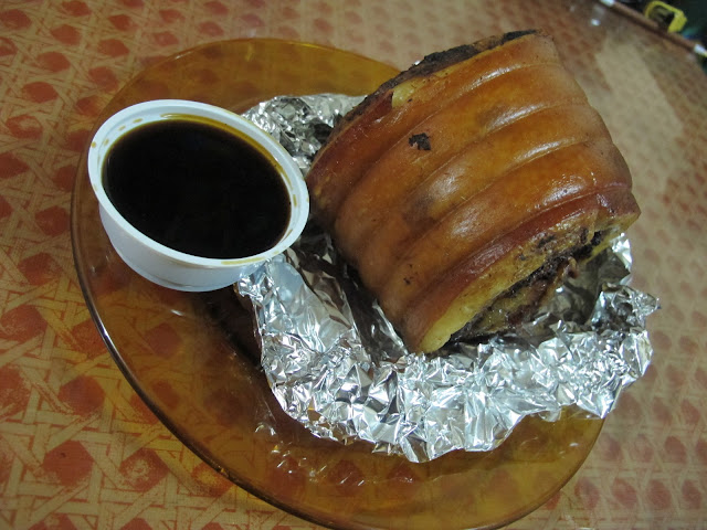 Nines vs. Food - Gusto Lechonito de Cubao-2.jpg