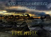 2 de Abril dia del Veterano y de los Caidos en Malvinas. **************** islas malvinas heroes