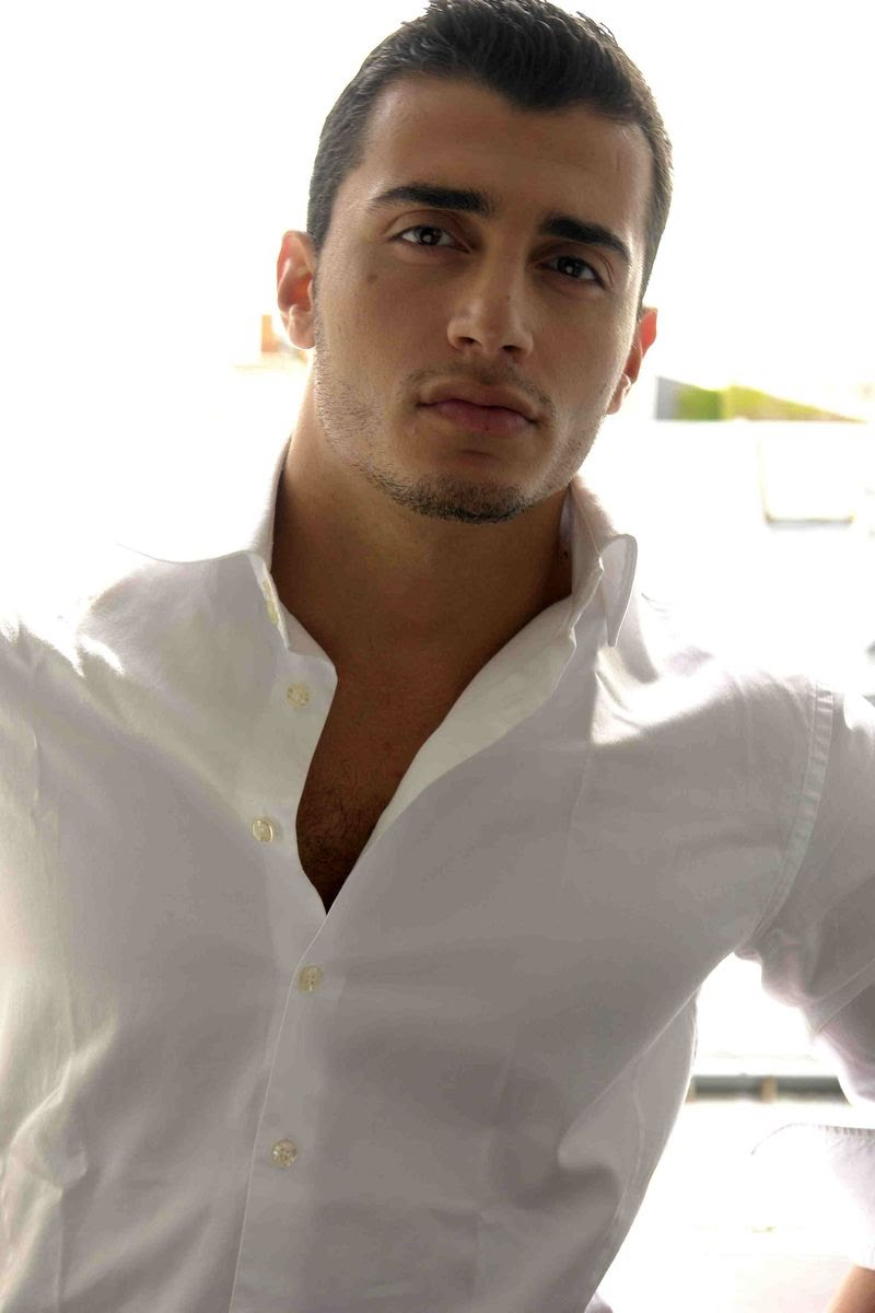 east vandergrift gay dating site Meet east vandergrift singles online & chat in the forums dhu is a 100% free dating site to find personals & casual encounters in east vandergrift.