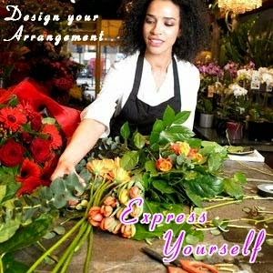 Top Flowers shop in Sweden with price