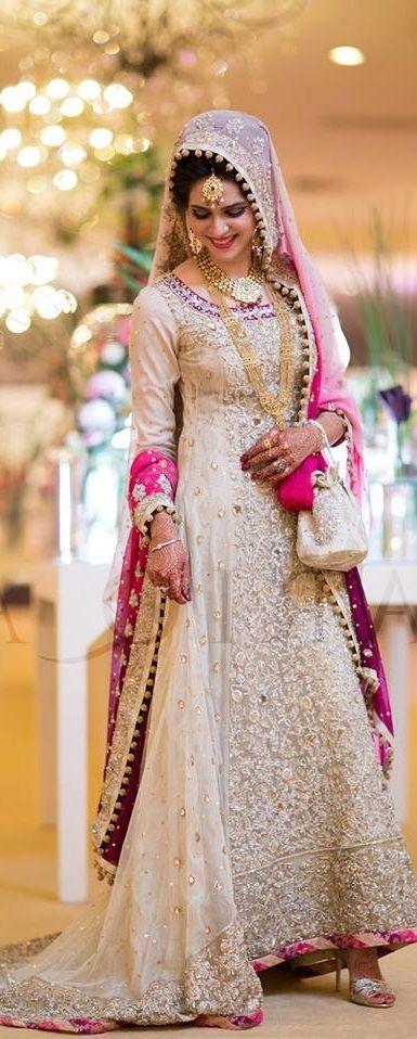 Pakistani Wedding Dresses Online 76 Unique Online Free Home Delivery