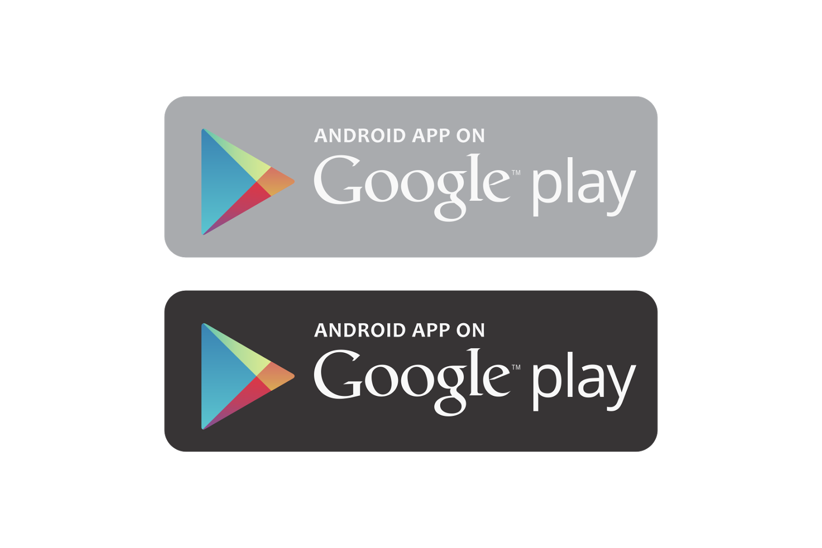 android app play
