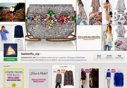 fashionfix_my