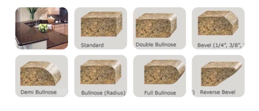 Spesialis marmer granit untuk top table meja dapur for Harga granit untuk kitchen set