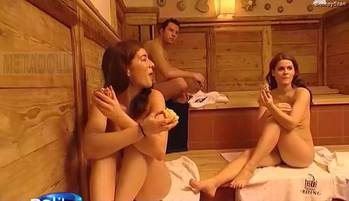 gay sauna pforzheim nrw escort